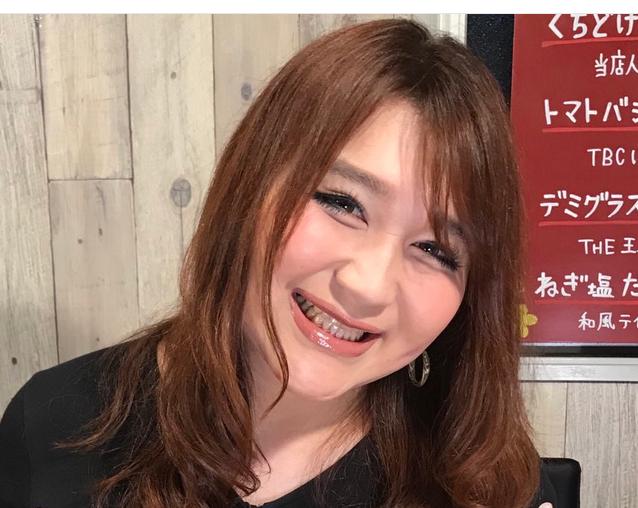 椎名林檎 本能 髪型
