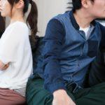 同居して新婚夫婦の間で価値観の違いで悩まされない対処法