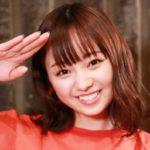 元欅坂46の今泉佑唯は演技力評価高い?演技動画やネット意見は?