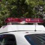 吹田市千里山駅拳銃強奪事件。危険な場所は?犯人の特徴は?似た事件があった?