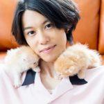 沢城千春がセクシーボイスで魅了!キャラが面白い?イケメン画像!出演アニメは?
