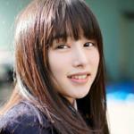 桜井日奈子が太ってかわいくなくなった?昔と現在の画像比較!インスタ画像