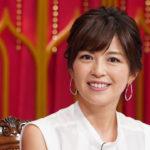 中野美奈子の現在は広島に居住?旦那や子供はどうしてる?今後の活動は?
