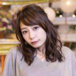 宇垣美里のミカサコスプレ姿や子供時代がかわいい!セクシー画像やすっぴんは別人でやばい?