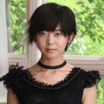石橋菜津美のボイスの演技が上手!過去出演ドラマの評価は?CMもかわいい!