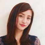 堀田茜に美脚がスゴイ!かわいいモデルの画像!女優だが演技下手?