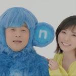松岡茉優の演技上手い!CMエン転職など動画やかわいい画像まとめ!