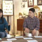 miwaと萩野公介が結婚?馴れ初めや子供生まれるのはいつ?他のデキ婚歌手は?