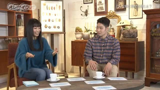 miwaと萩野公介が結婚?馴れ初めや子供生まれるのはいつ?他の
