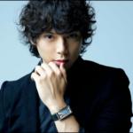 水嶋ヒロが2019年YouTuberになって顔が変わって劣化?過去と現在を画像比較!