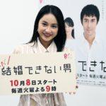 平祐奈の「まだ結婚できない男」演技が下手?出演ドラマ映画の演技力を動画検証!