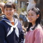 大島優子の朝ドラ演技が上手か動画検証!過去の出演ドラマと映画作品まとめ!