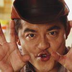 川谷絵音プロデュースのハンバーグ師匠のテーマ曲がヤバイ!どんな関係?