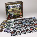 ボードゲーム「ドミニオン」攻略!初心者から上級者まで使えるカード組み合わせ!