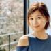 芳根京子のかわいい&セクシー画像!演技が上手!【動画あり】